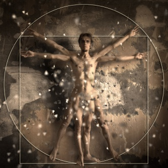 microbioma-humano-fuente-we-come-from-the-future